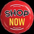 ShopNow_Button.png