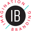 IB vert logo 3c.png