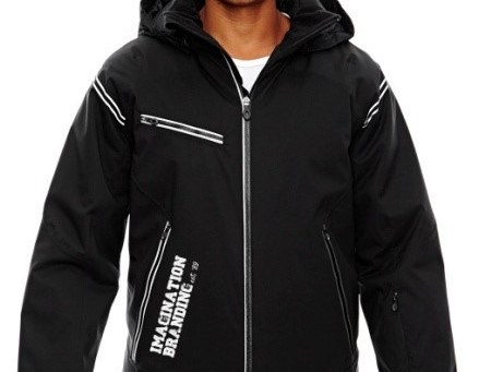 The Explanation of Which Kind of Tech to Use in Promotional Jackets to Warm Bodies & Clients Up