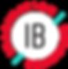 ImaginationBranding_Logo.png