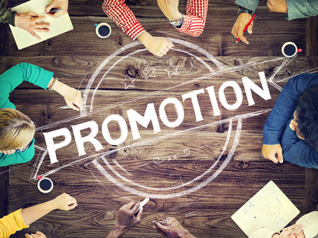 What Can A Promotional Marketing Company Do For My Business?