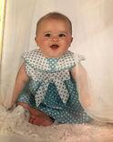 AlyssaJohnson_Baby.jpeg