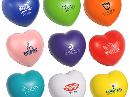 Show Your Clients Some Love This Valentine's Day