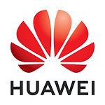 Huawei_Vertical_Gradient_Blk_4c.jpg