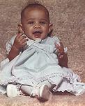 Rashawnda_Baby_Smaller.jpg