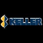 Keller_PMS_YlwBlue.png