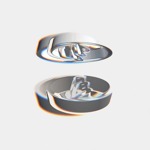 Untitled design-96.png
