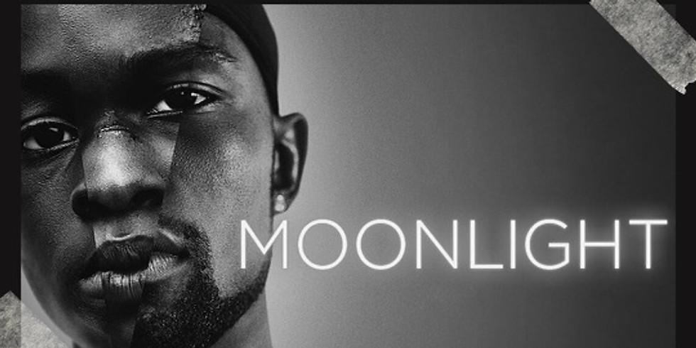 Moonlight Screening