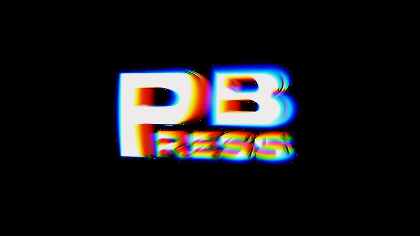 pb%20press-6_edited.png