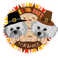 gi thanksgiving logo.png