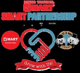 H_Mart_Partnership_Poster-02.png