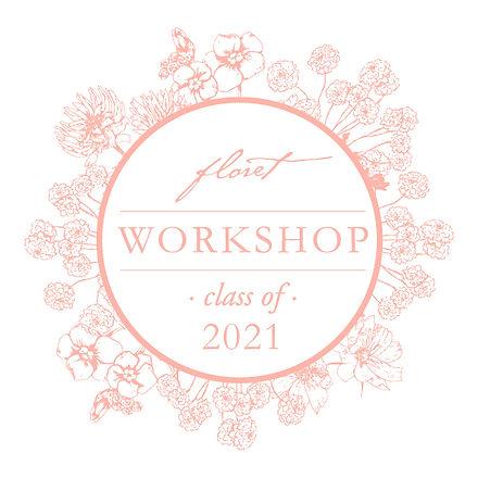 Floret Class 2021 Badge.jpg