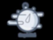 retour affectif puissant, retour affectif qui fonctionne, retour affectif rapide efficace, retour affectif serieux Amour et Retour Affectif SANTOS medium avis, retour affectif serieux, retour affectif avis, travaux occultes tres puissants, travaux occultes paiement apres resultat, retour affectif rapide, medium travaux occultes, travaux occultes gratuits, retour d affection , retour d affection efficace, retour d affection