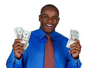 richesse rapide cameroun, rituel de richesse rapide, richesse rapide, la richesse rapide, devenir riche en france, devenir riche et heureux, devenir riche facilement, devenir riche, devenir riche a partir de rien, devenir riche a tout prix, apprendre à devenir riche, devenir riche belgique, devenir riche c'est possible, devenir riche commerce, comment devenir riche, devenir riche en afrique, devenir riche et puissant, devenir riche et célèbre, devenir riche et vite, devenir riche et prospère, devenir riche franc macon, devenir riche grace au loto, devenir hyper riche, devenir riche illuminati, j'aimerais devenir riche, j'ai envie de devenir riche, j'ai besoin de devenir riche, j'ai decidé de devenir riche, devenir riche magie noire, devenir riche magie, devenir riche magie blanche, devenir nouveau riche, devenir riche quebec, devenir riche très vite, devenir riche unity, devenir riche usa, devenir ultra riche, devenir un riche, devenir un riche entrepreneur, devenir riche a new york, 7