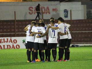 Depois de enfrentar o Inter de Lages, Peixe encerra sua participação no Catarinense em casa
