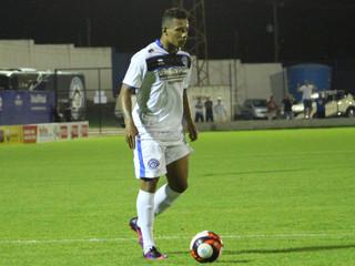 Tubarão tem 4 finalistas no Top da Bola 2017