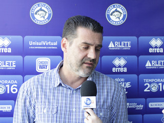 Peixe venceu quatro dos seus sete jogos na Vila por dois gols de diferença
