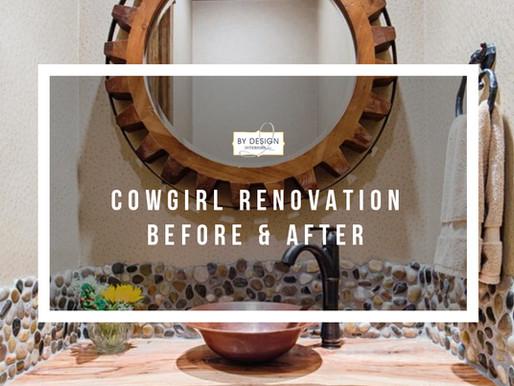 Cowgirl Renovation – Winner of GHBA's Houston's Best Prism Award for Whole Home Renovation