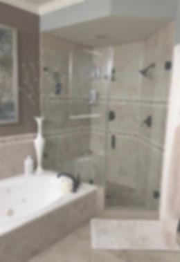 bathroom%20before_edited.jpg
