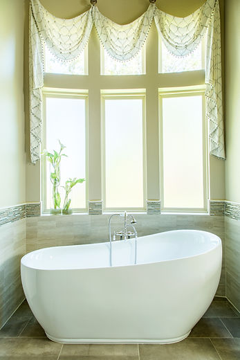 Master Bath Design in Houston, TX, Texas designer, designer in houston, designer near me, designer in austin, austin design firm, spring texas, tomball texas, designer in cypress, houston design firm near me