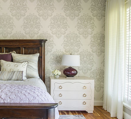 Girl's Bedroom in the woodlands, tx. designer near me, houston interior designer, spring texas, cypress texas, austin interior designer, best designer near me, design firm, decorator, decor for home