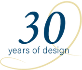 ByDesignLogo 30 years.png