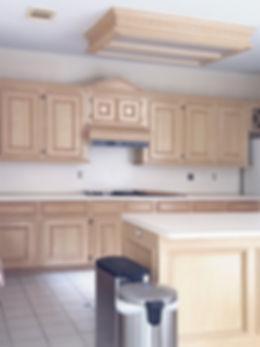 s_before_kitchen3_edited.jpg