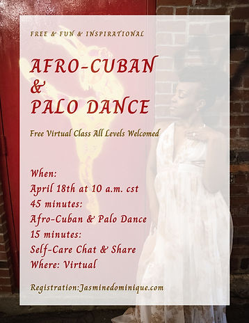 Afro-Cuban Dance .jpg