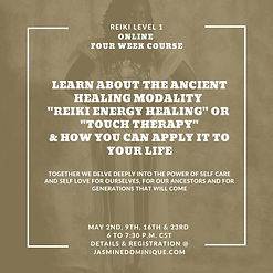 Reiki Level 1 NASHVILLE (1).jpg
