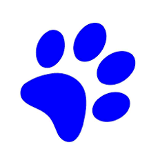 paw1.png