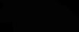tfl_logo2019.png