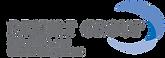 resultgroup_logo2.png