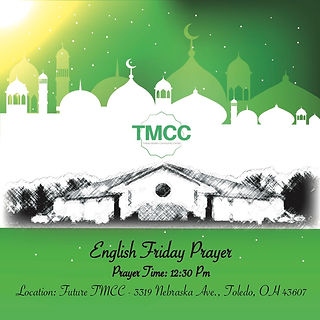 Friday Prayer Future TMCC 1230pm.jpg