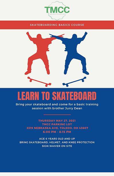 Skate basics course.4.png