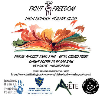 Human Trafficking Poetry Slam.jpg