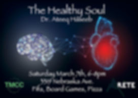 Healthy Soul.jpg