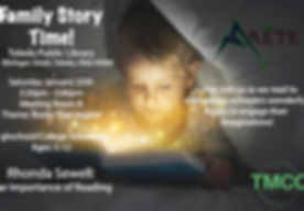 Story Time copy.jpg