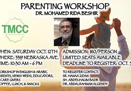 Dr. Beshir Rida PARENTING 2.jpg