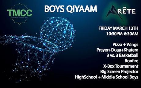 Boys QIyaam.jpg