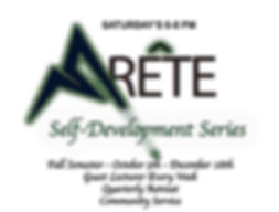 Self-Development Lecture Series.jpg
