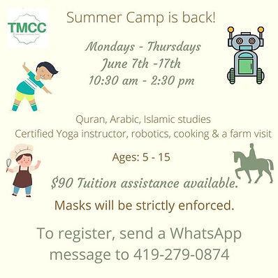 summer.camp.2021.jpg