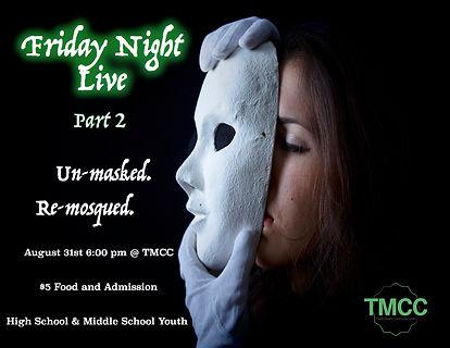 Friday Night Live Part 2.jpg