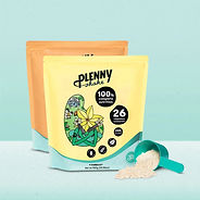 Plenny-Shake-v3.0-Review-Latestfuels.jpg