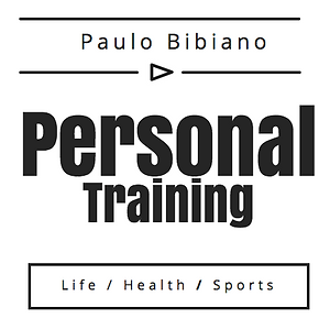 Personal Trainer Amsterdam Expats Best Personal Trainer in Amsterdam. Would you like to reach your personal goals and train with a motivating Personal Trainer? Paulo Bibiano helps you to become healthier and fit.