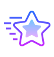 icons8-christmas-star-96.png