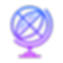 icons8-globe-earth-96 (1).png