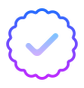icons8-approval-96.png