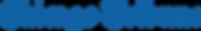 1280px-Chicago_Tribune_Logo.svg.png