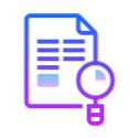 icons8-view-96.png