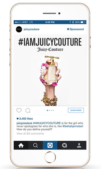 Juicy-Couture-Instagram-Ad-3-180x300.jpg